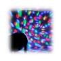 תאורה ואפקטים